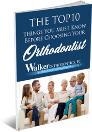 how to choose lunenburg ma orthodontist for braces