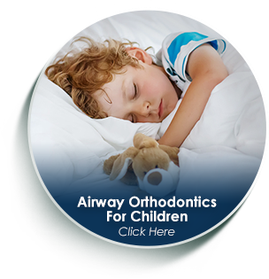 lunenburg ma orthodontist for airway orthodontics