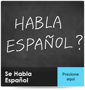 spanish speaking lunenburg ma orthodontist