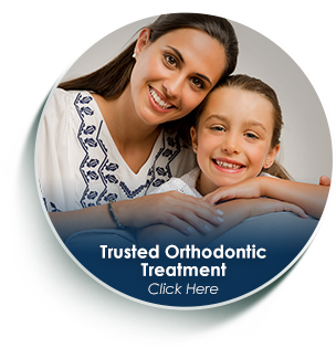 trusted lunenburg ma orthodontist