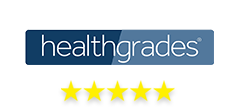 walker orthodontics healthgrade reviews