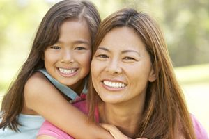 affordable orthodontist near worcester ma