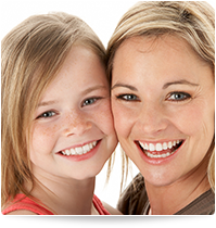 childrens orthodontics in lunenburg ma