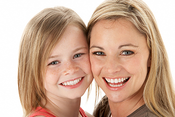 childrens orthodontist near groton ma