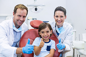 dentist recommended orthodontist in lunenburg ma