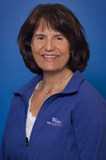 donna sacino, harvard orthodontic offices