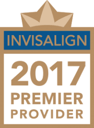 harvard ma orthodontist for invisalign