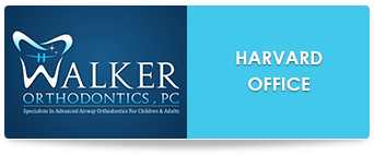walker orthodontics harvard ma