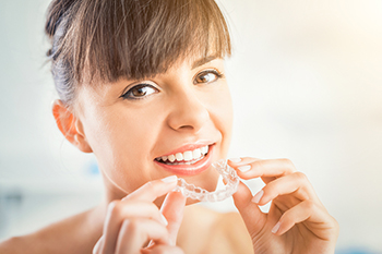 invisalign in lunenburg ma
