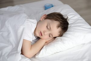 orthodontist near westminster ma better quality sleep and breathing